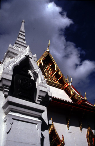 buddhist singles in wimbledon Sharedcity, london picture: thai buddhist temple in wimbledon - check out tripadvisor members' 51,705 candid photos and videos of sharedcity.